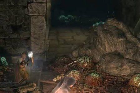 stone-light2