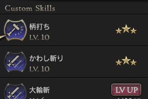 skil-list3w