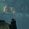 エピタフロード第2区画:洞窟レポート ラニステ山麓(seson3.1リファイン対応版)